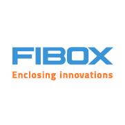 FIBOX TEAM